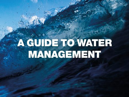 Water Management thumbnail
